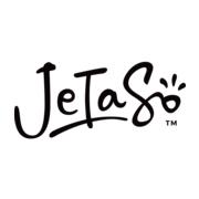 JetaSo™ logo